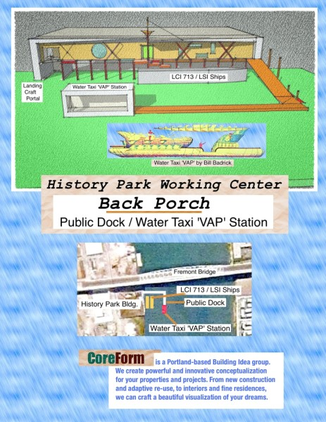 Hist Park Dock fin pg